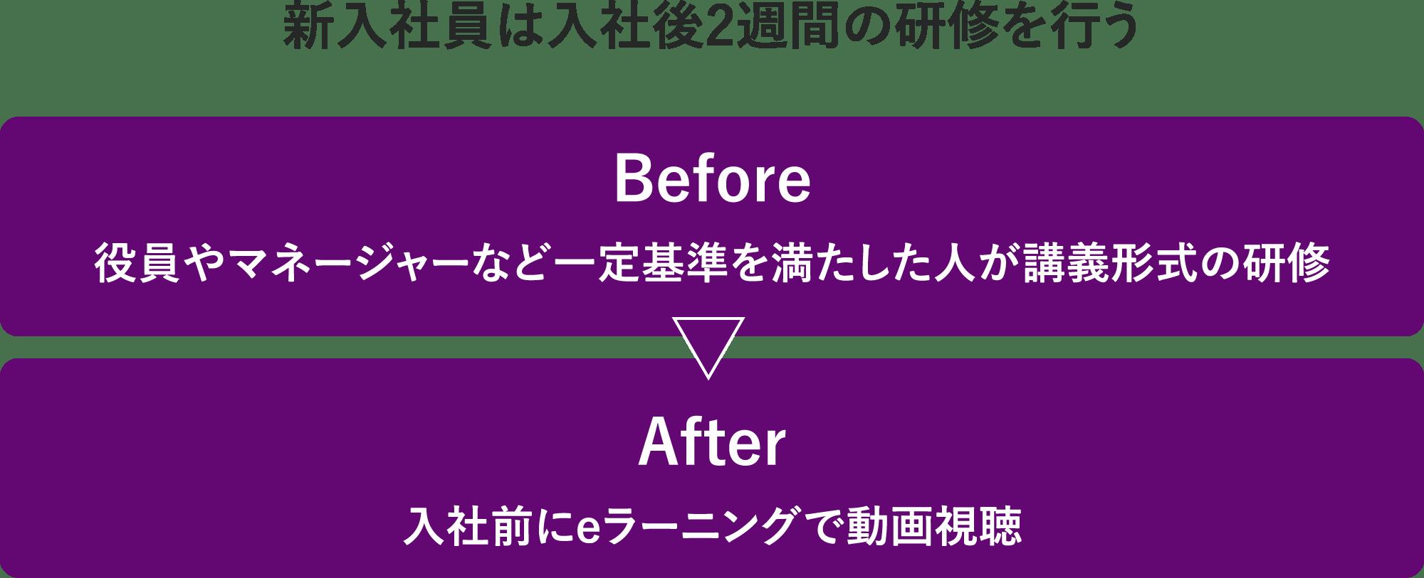 effect02