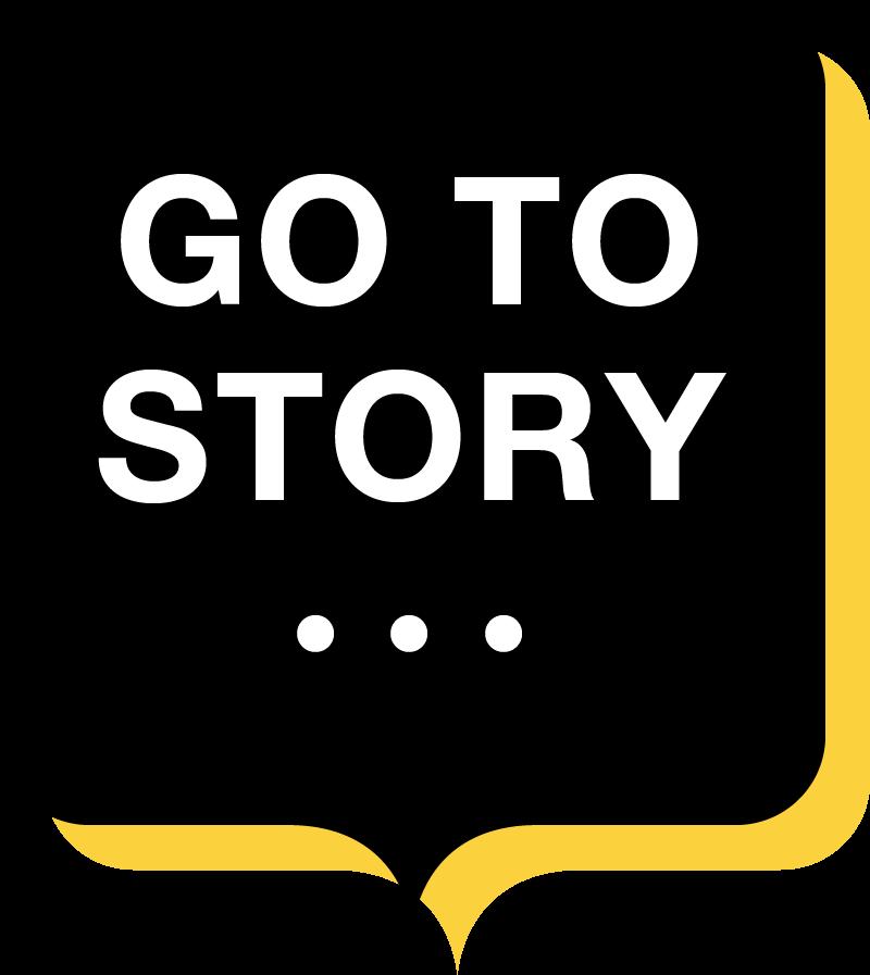 GoToStory