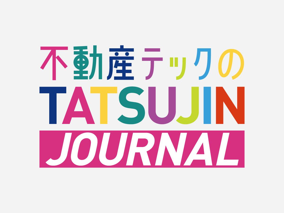 TATSUJIN JOURNAL